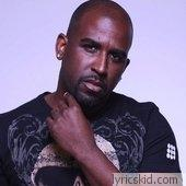 Marc Nelson Lyrics