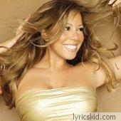 Mariah Carey Lyrics