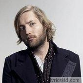 Mark Stoermer Lyrics