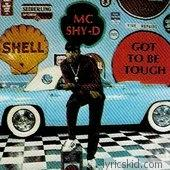 Mc Shy D Lyrics