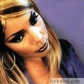 Melanie Thornton Lyrics