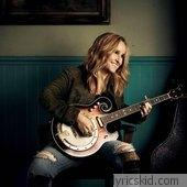 Melissa Etheridge Lyrics