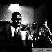 Memphis Slim Lyrics