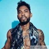 Miguel Lyrics