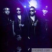 Mindless Behavior Lyrics
