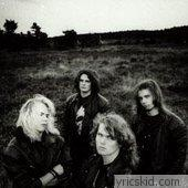 Morgoth Lyrics