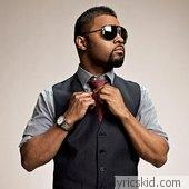 Musiq Soulchild Lyrics