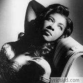 Natalie Cole Lyrics