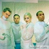 No Doubt Lyrics