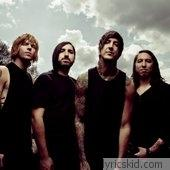 Of Mice & Men Lyrics