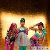 Omg Girlz Lyrics