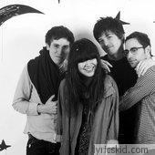 Pains Of Being Pure At Heart Lyrics