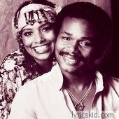 Peaches & Herb Lyrics