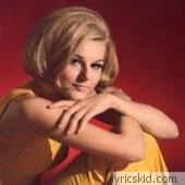 Peggy March Lyrics
