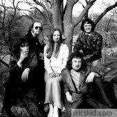 Pentangle Lyrics