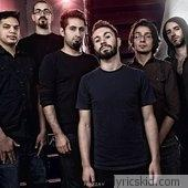 Periphery Lyrics