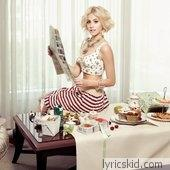Pixie Lott Lyrics