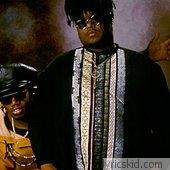 Pm Dawn Lyrics