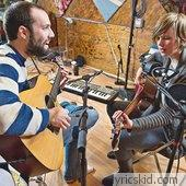 Pomplamoose Lyrics