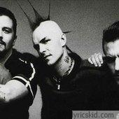 Rancid Lyrics