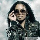 Rasheeda Lyrics