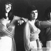 Reparata & The Delrons Lyrics