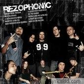 Rezophonic Lyrics