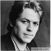 Robert Palmer Lyrics