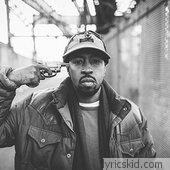 Roc Marciano Lyrics