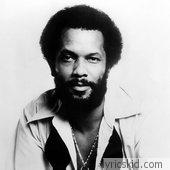 Roy Ayers Lyrics