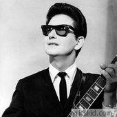 Roy Orbison Lyrics