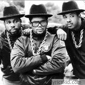 Run DMC Lyrics