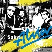 Saint Alvia Lyrics