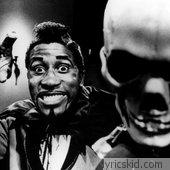 Screamin' Jay Hawkins Lyrics
