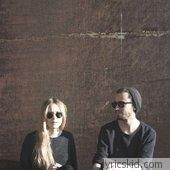 Selma & Gustaf Lyrics