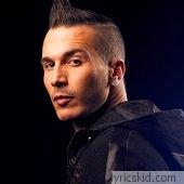 Shawn Desman Lyrics