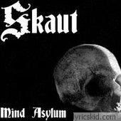 Skaut Lyrics