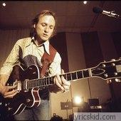 Stephen Stills Lyrics