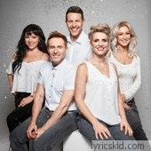 Steps Lyrics
