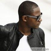 Taio Cruz Lyrics