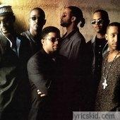 Take 6 Lyrics
