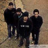 Taproot Lyrics