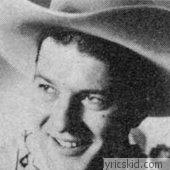 Tex Williams Lyrics