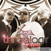 Threelogy Lyrics