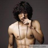 Tiger Jk Lyrics