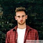 Tom Misch Lyrics