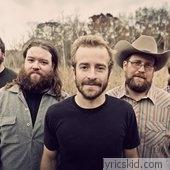 Trampled By Turtles Lyrics