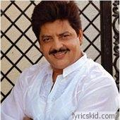 Udit Narayan Lyrics