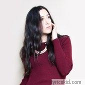 Vanessa Carlton Lyrics