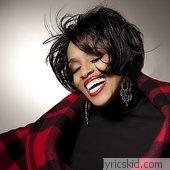 Vickie Winans Lyrics